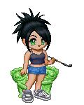 Xxii lUv yoohxX's avatar
