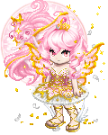 pink99chick