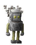 stylechica2's avatar