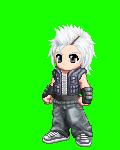 blood_ninja14