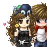 lovefatedestiny5138's avatar