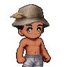 Icychains's avatar