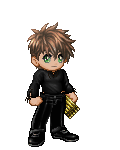 Omnomnoms3's avatar