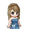 XOunspoken_princessXO's avatar