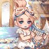 Amechan's avatar