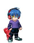 raniel25's avatar