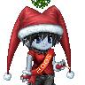 Queenkicksass121's avatar