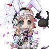 zXFallenAngelXz's avatar