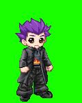aled10000's avatar