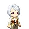Seresuto-nyuchan's avatar