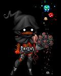 mii jigoku's avatar
