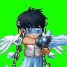 Rautsu's avatar