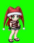 kurayami sakura's avatar