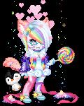 Gummi_BunniXRainbow_Kitti's avatar