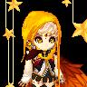 A Girl Named Agnes's avatar