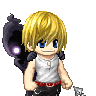 Alexander Dupree's avatar