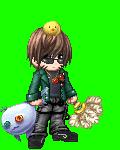 lonewolf narazu's avatar