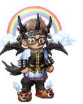 MaGiCaL DiLdOeZ's avatar