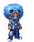 c7-2nd gangsta murda's avatar