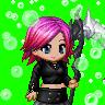 KireNeko's avatar