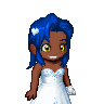 MadMaddy1200's avatar