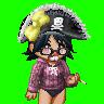 EYEL!NER's avatar