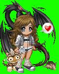 AnimalLoverLiz's avatar