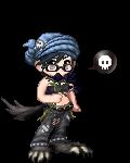 Violet_Dusk's avatar
