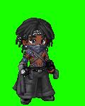 Xllx South_Scooby xllX's avatar