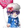 Natsume Kaoru's avatar