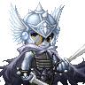 Enya_Thor's avatar