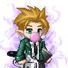 hiruma06's avatar