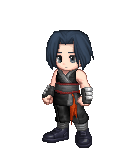 Sasuke1_1Avenger