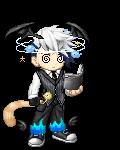 Im Fapulous's avatar