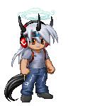 diego15's avatar