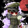 Es ist Zeit fur Reich's avatar