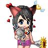 rosadreams's avatar