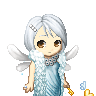 Regis Filia's avatar