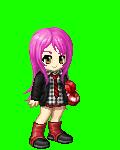 AmuHinamoriSenpai's avatar