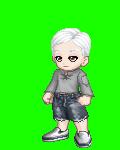 cool_grandfather