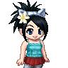 Uruki the Wind Women's avatar