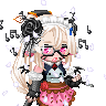 Merylove's avatar