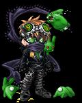 zmking's avatar