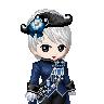 lobeobann's avatar