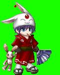 Mazaltarim's avatar
