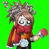 ~sOw~MySeLf~ShUt~'s avatar