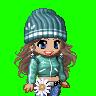 LilCutieBell222's avatar