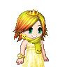 clever sarah 2009's avatar