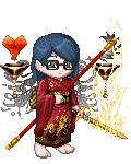 Rubynie's avatar