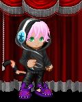 blue_range's avatar